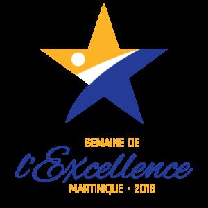 Semaine de l'Excellence Logo