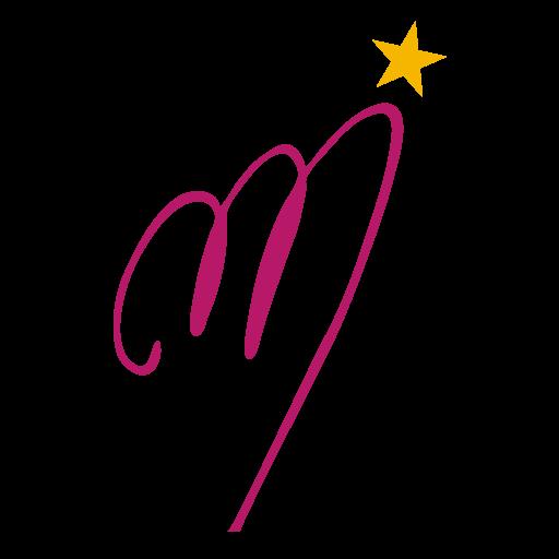 M-marie-noelle-fedronie-developpement-personnel-favicon