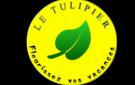 Le Tulipier Martinique