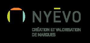 NYEVO Aence Branding Montreal