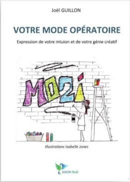 Votre Mode Opératoire identitaire et itératif (Mo2i)