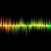 sound-aloud